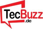TecBuzz.de